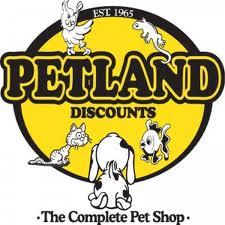 Petland logo 2 (2)