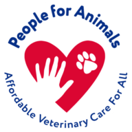 Affordable Veterinary Care NJ - People for Animals